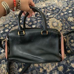 Vintage Sonia Rykiel bag